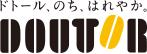 ドトール - コピー.png
