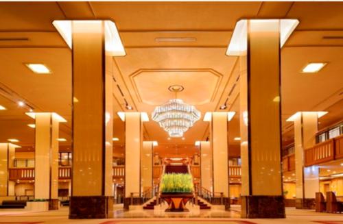 帝国ホテル.png