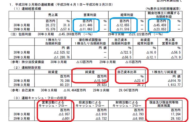 日本海洋採掘 - コピー.png