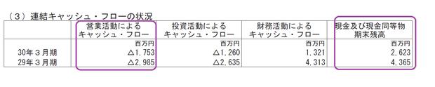 2田淵電機 短信 - コピー.png