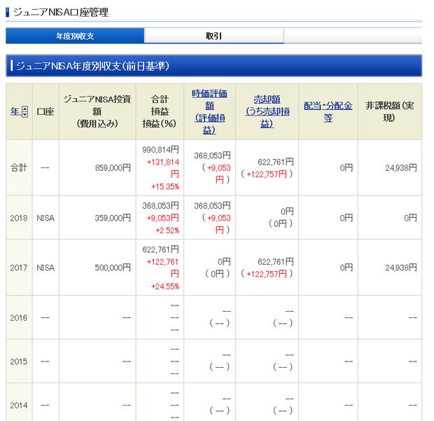 J-NISA201806 - コピー.png