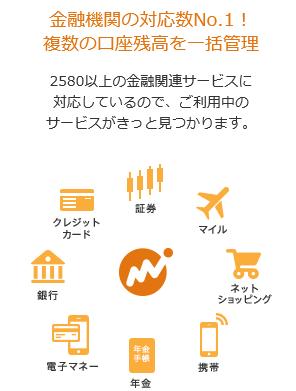 moneyfo 金融機関.png